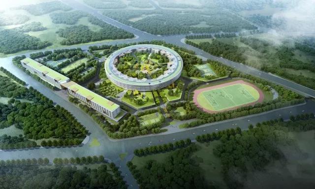 重庆南开两江中学http://d.edu63.com/file/upload/202107/06/092141151.png